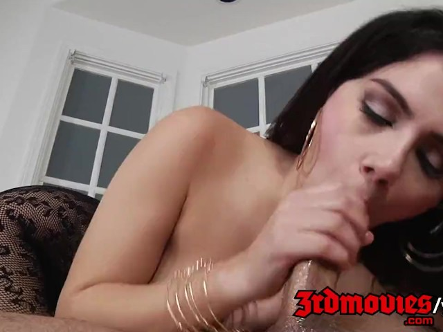 brunette valentina nappi anally fucked tube youpornmp