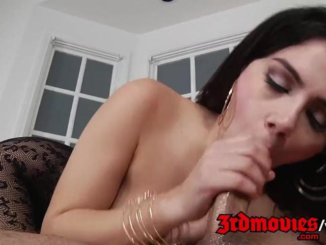 brunette valentina nappi anally fucked tube youpornmp
