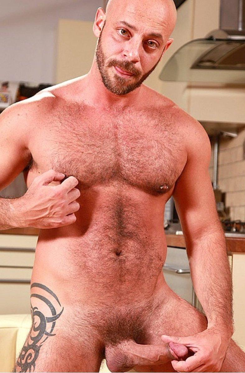 Actores Porno Cubanos porn actor bruno foto carrusel gratis de bruno salles actor