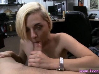 brutal anal scream blonde and big tits blonde lesbian pornstar boom 1
