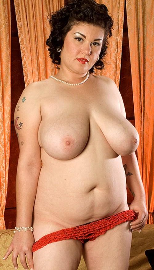 Pornos schöne brüste Schöne Brüste