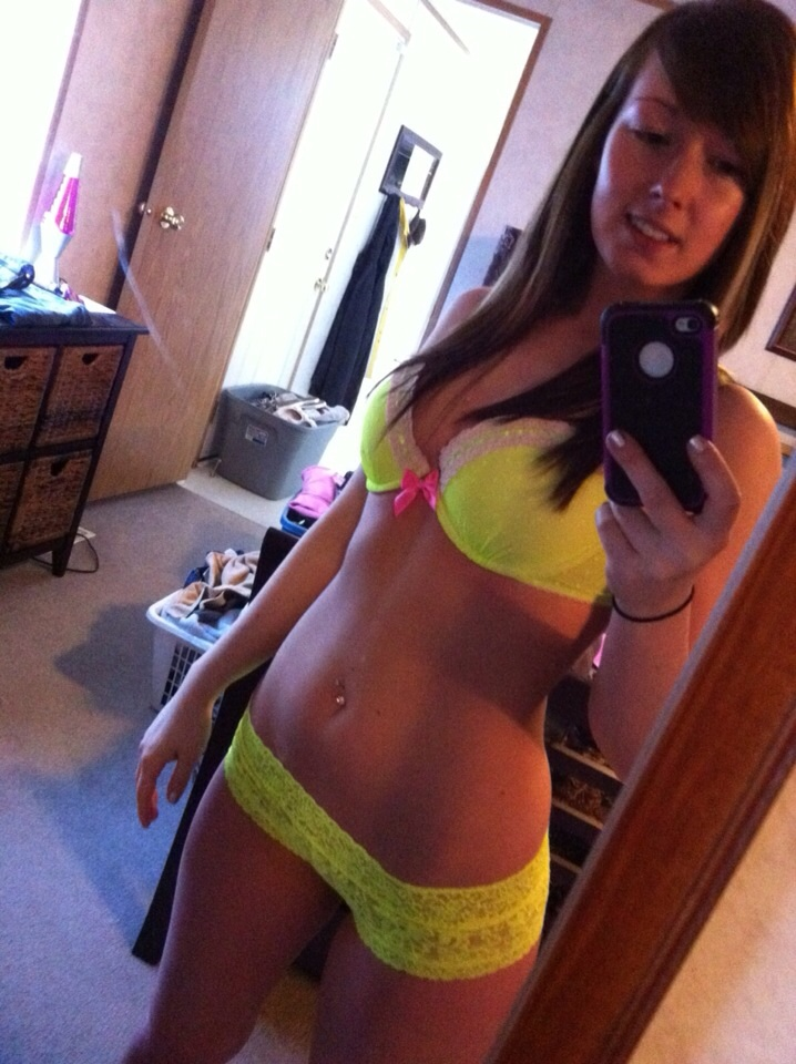 Porn amateur pic teen This is