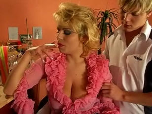 busty babe fucked oral blonde blowjob video busty babe fucked