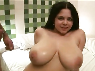 busty beautiful czech shione cooper fucked hard porn tube video