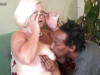 immagini manuela arcuri porno star