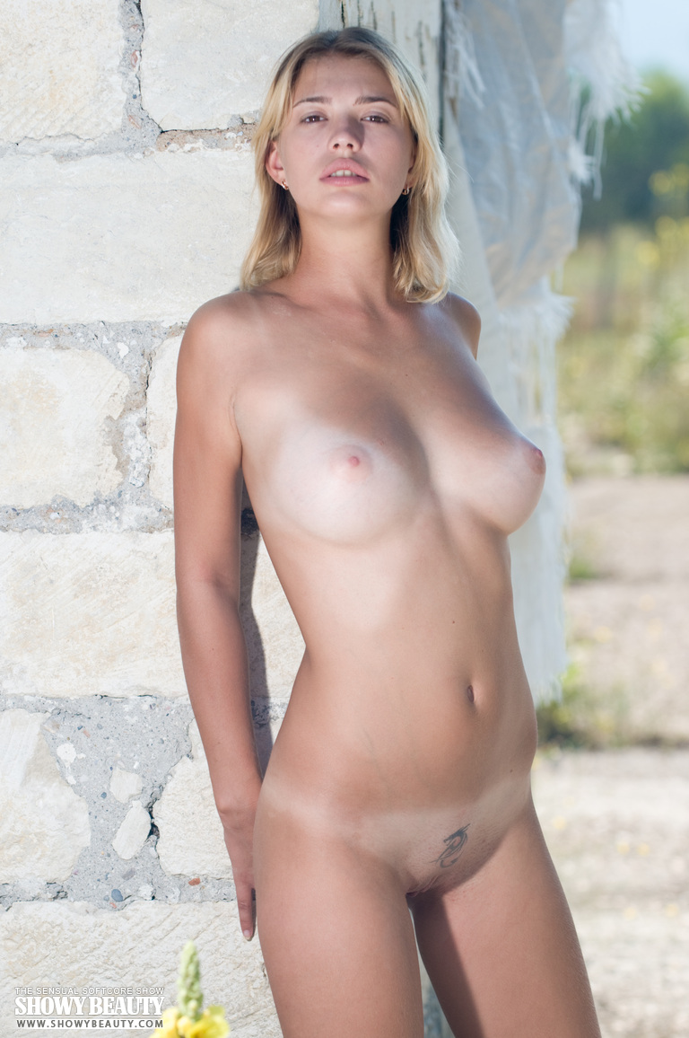Porn russian beauty Russian: 151,175