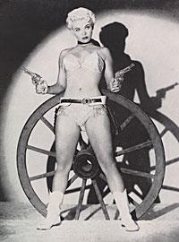 Forums vintage erotica Vintage Erotica