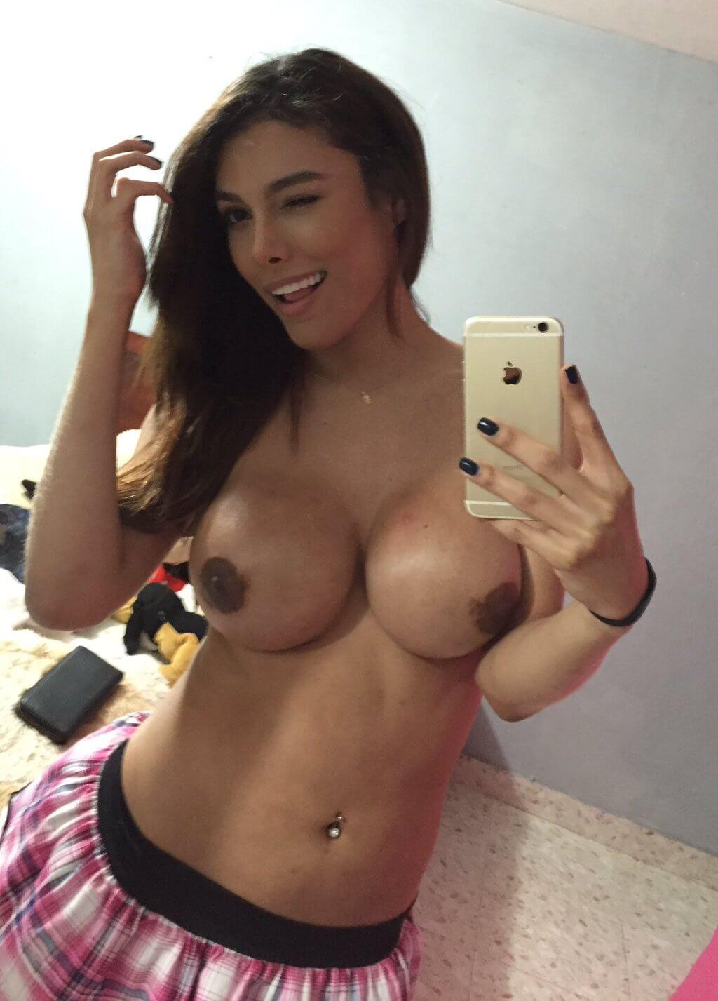 Angelica Ramirez Sexmex carolina ramirez freshxdollts pictures and porn videos 1