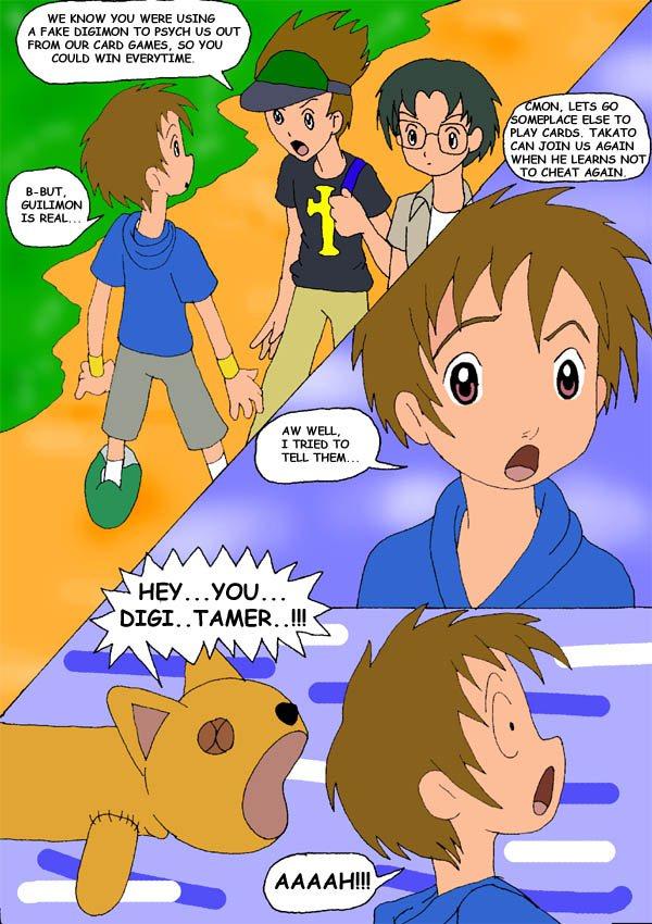 cartoon sex comics cartoon porn comics cartoon comix 7
