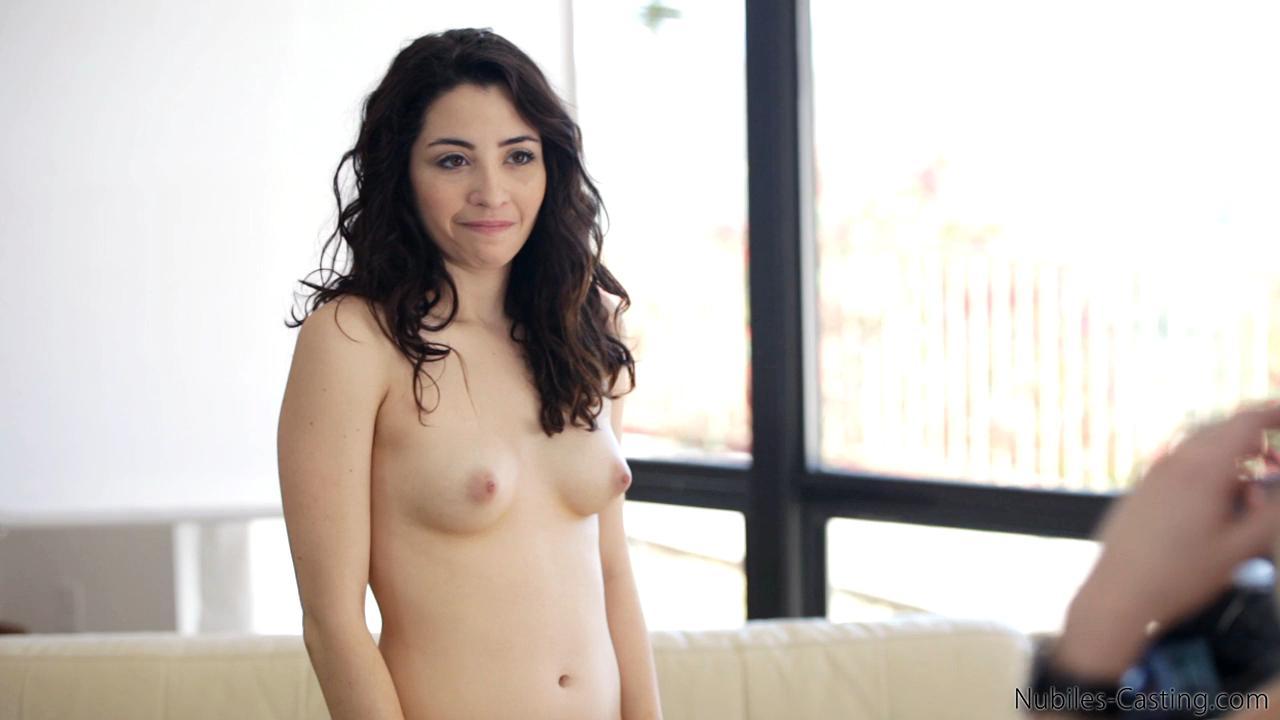 casting creampie brunette porn casting creampie porn nubiles casting creampie porn nubiles casting creampie porn