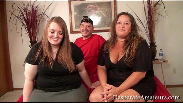 Amateur Casting Milf Tit Big Casting