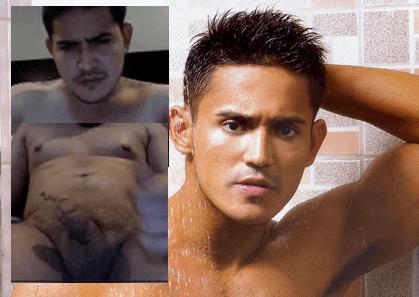 Pinoy Teen Sex Scandal 2019