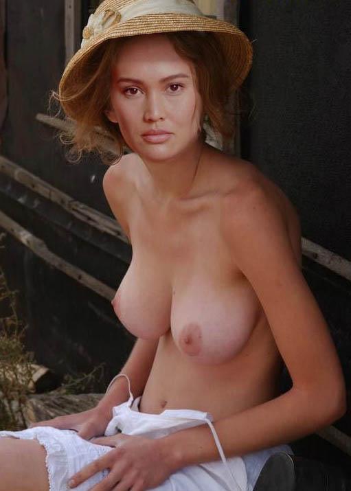 Tia Carrere Nude Playboy Pics Megapornxcom