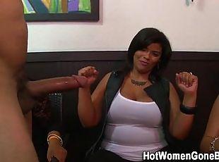 Joan collins porn