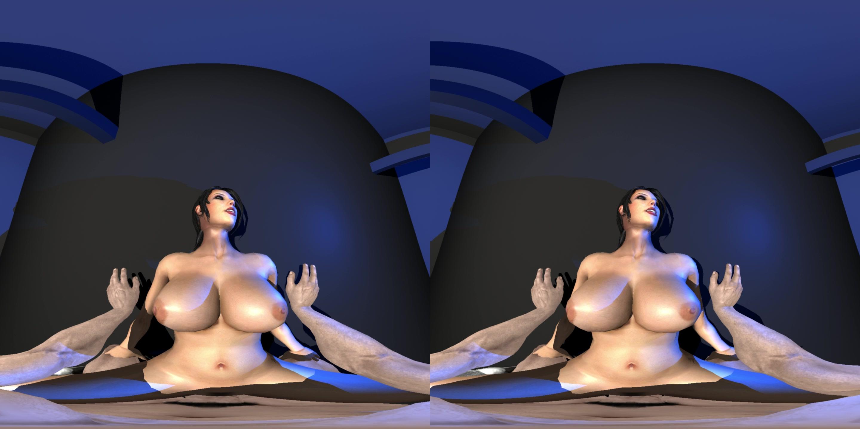 3D Anime Porn Tube cgi porn pics - megapornx