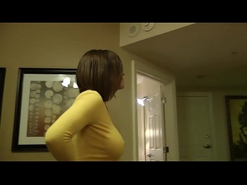 Wife Talk Phone Cheating