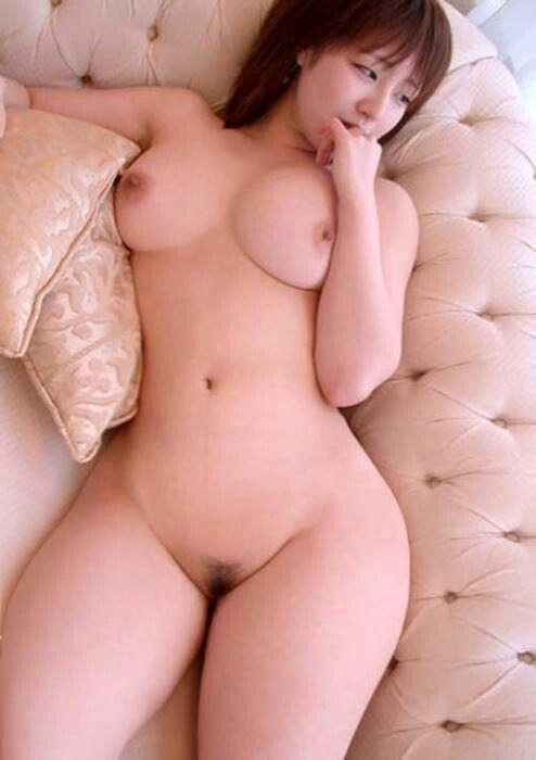 Indian school porn nude girl photos