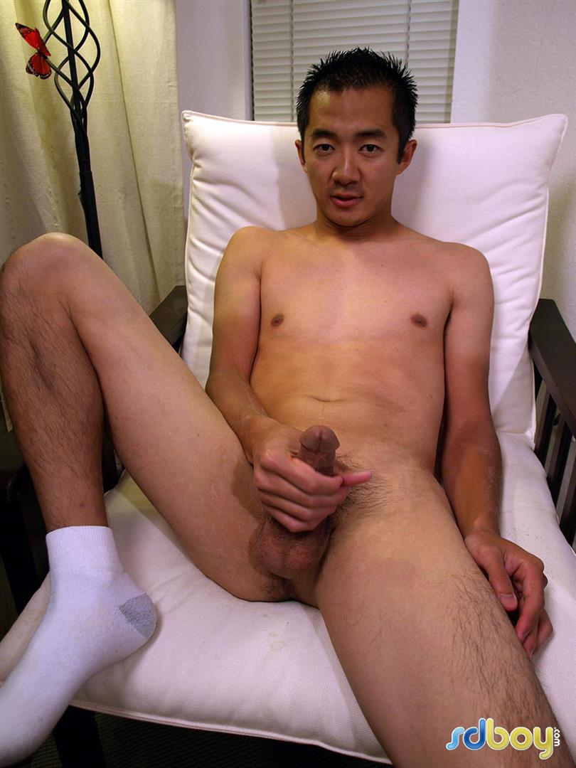 Big dicks asian hot men with you were visited