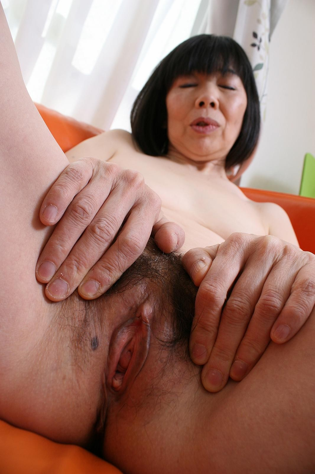 Ancient Chine Torture Porn great men deepthroating chinese woboydy very brutal porn xxx