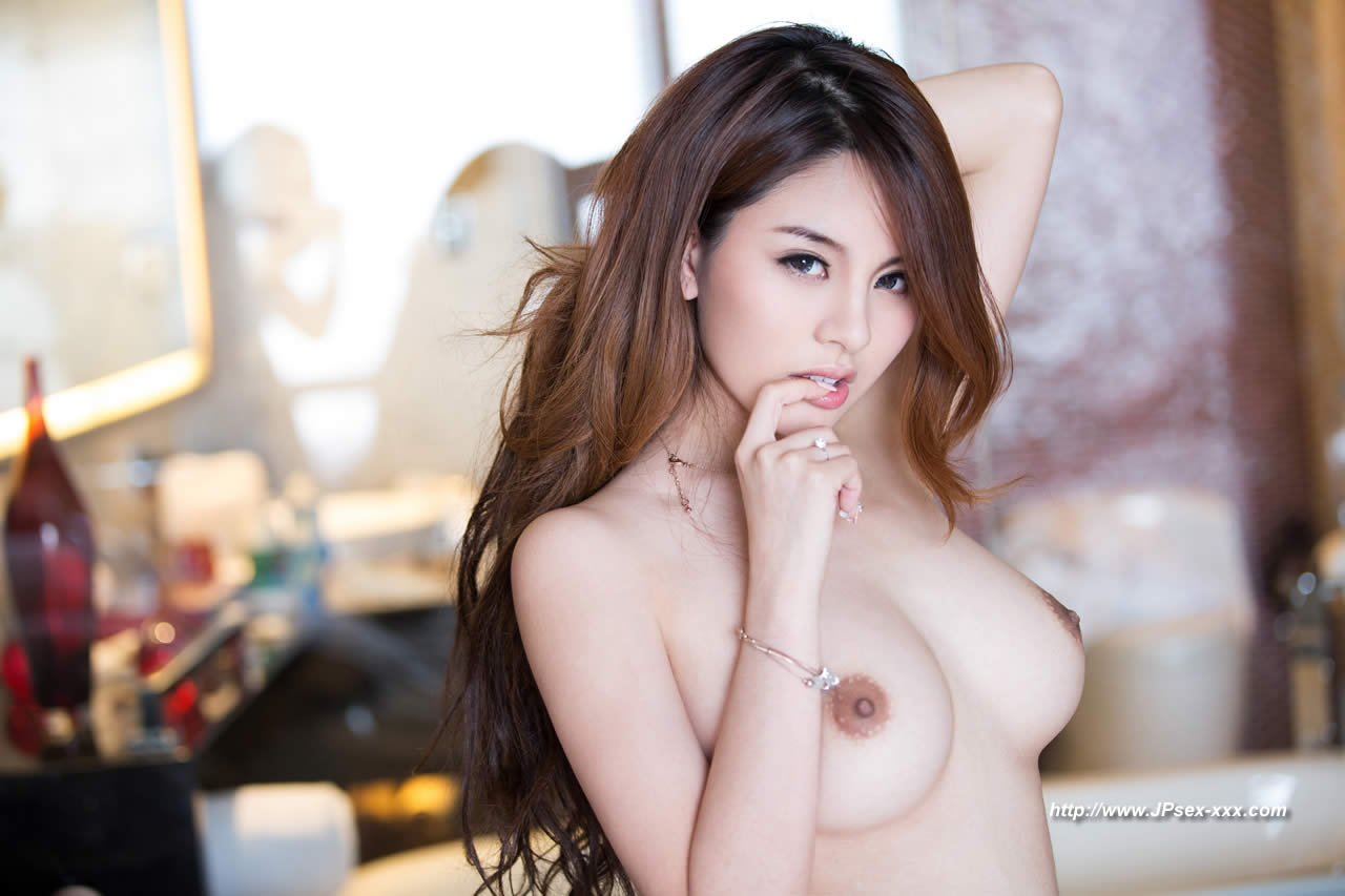 chinese nude models hot asian models nude asian