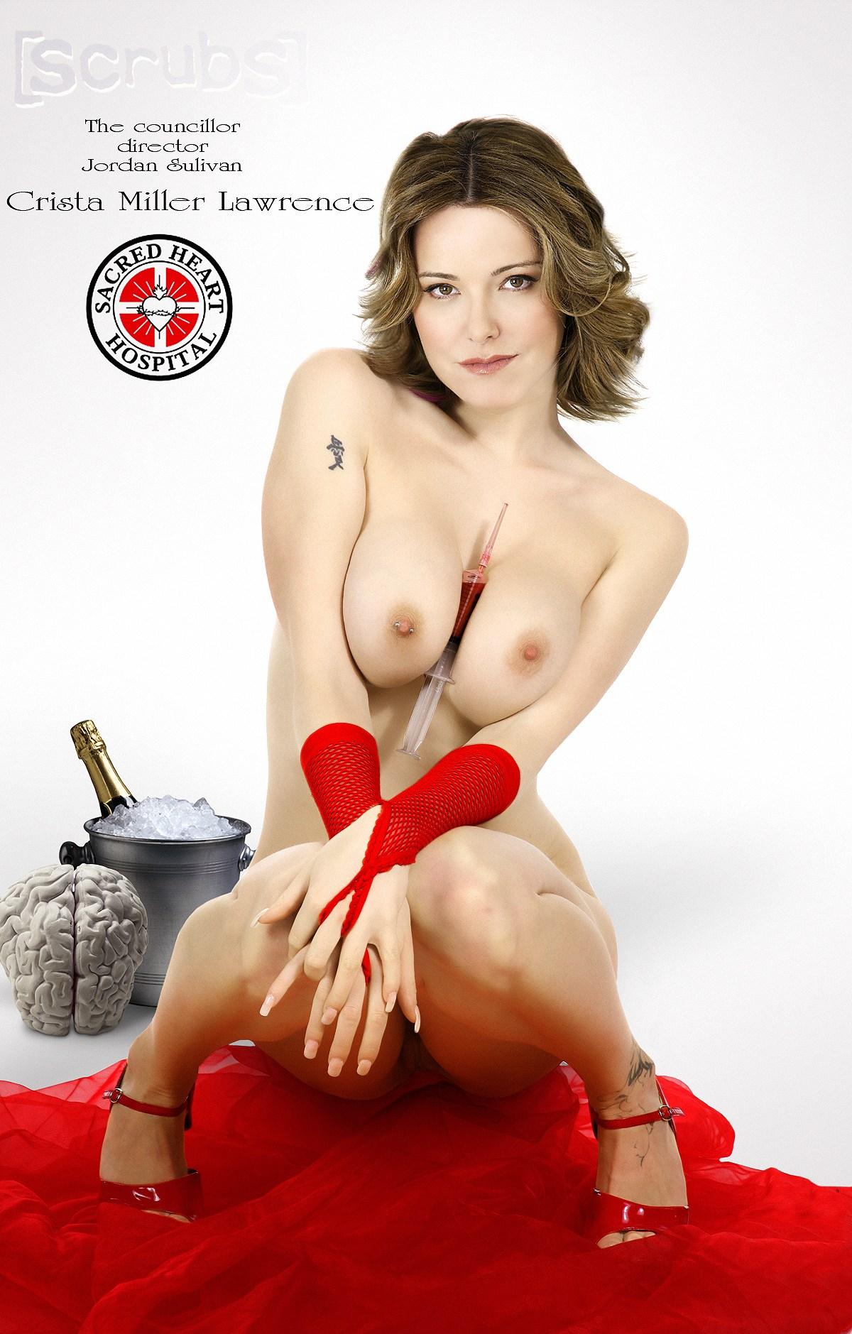 Alycia Debnam Nude alycia debnam carey nude pics - megapornx