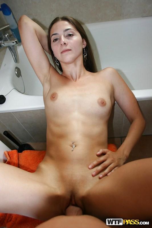 Christina Applegate Lesbian Megapornxcom