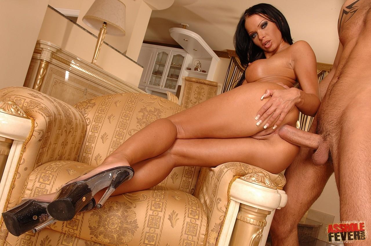 Barbara Rey Porno netgirl bella - megapornx