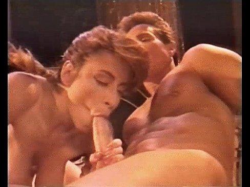 German Bbw Mature Threesome