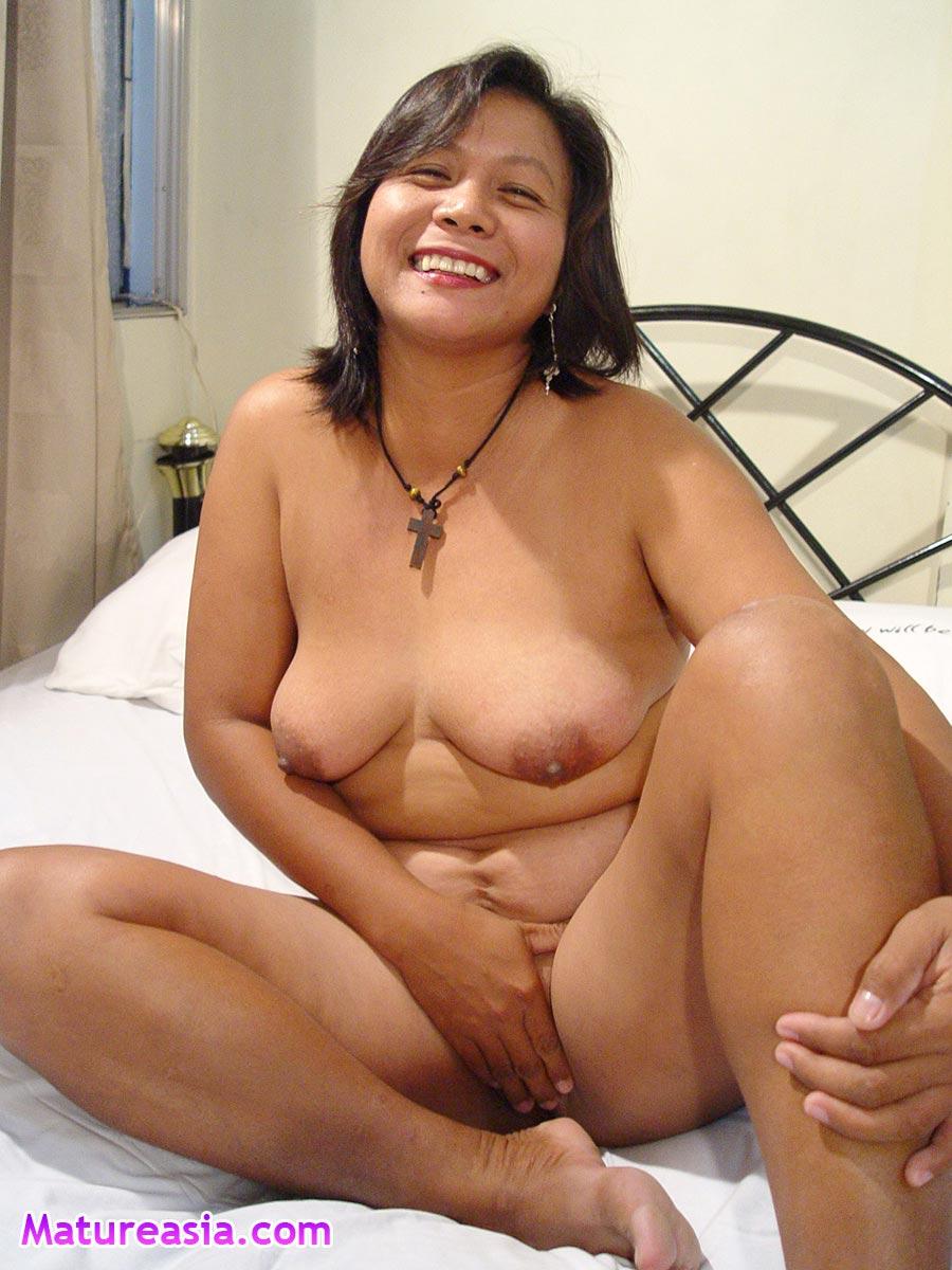 Amateur Asian Lesbian Orgy