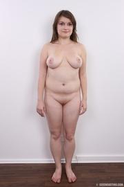 chubby brunette big tits years ago pics xxxdessert