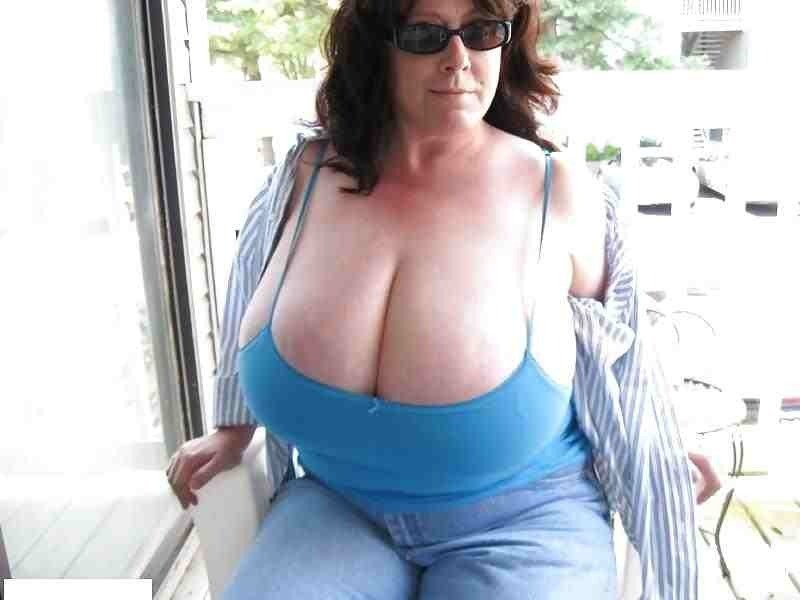 Large Natural Breast In Clothes - cum on clothes porn 6 - MegaPornX