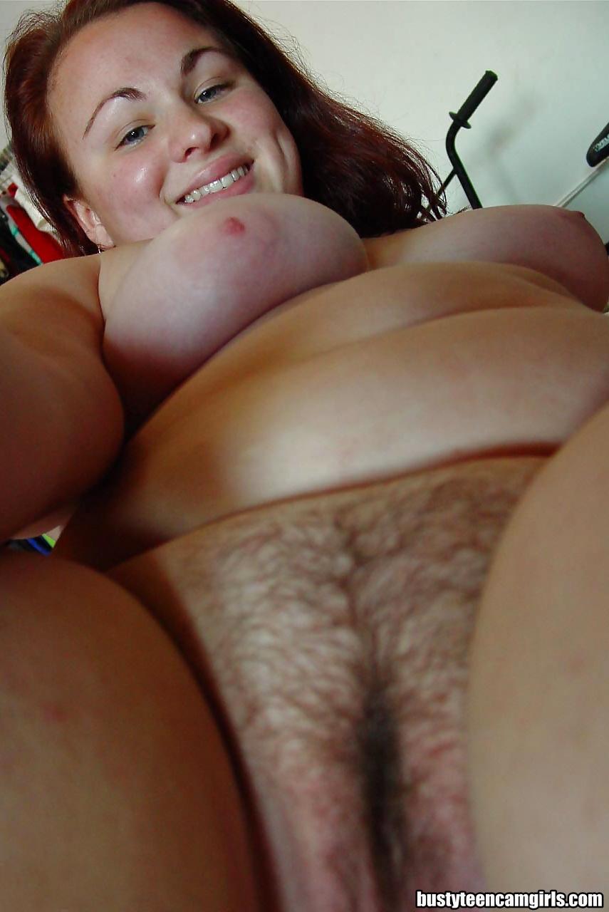 Best chubby porn com