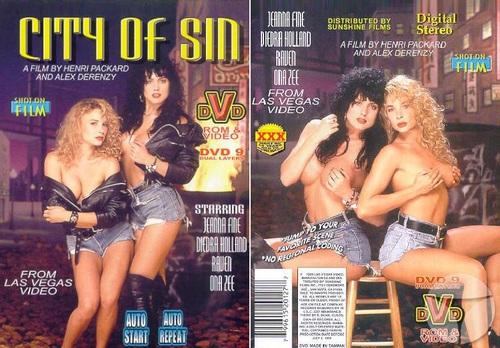 city sin the best movies vintage retro classic