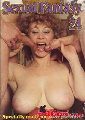 Interracial Retro Porn Magazines - ass magazines xxx - MegaPornX