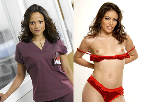 click here to watch scrubs online right now