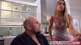 cock therapy eva notty and xander corvus free 2
