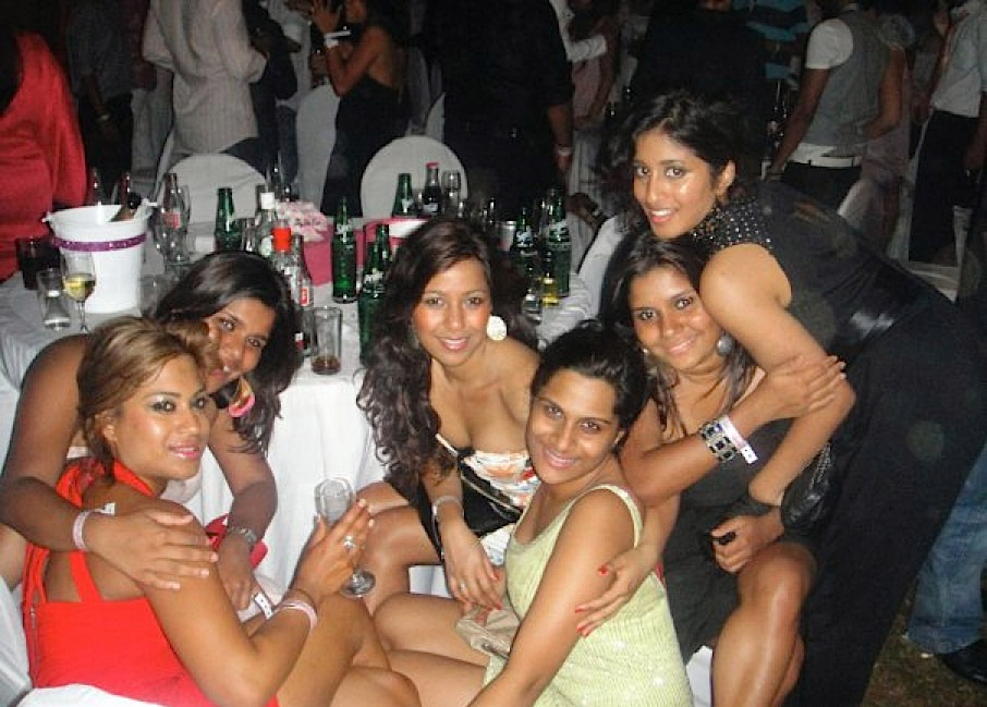 Sri lanka club sex pictures free download