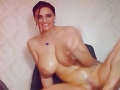compilation huge massive webcam boobs webcam big boobs compilation