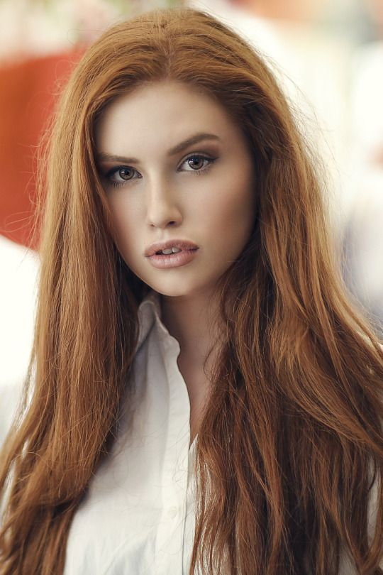copper hair red great hair red heads beautiful redhead beautiful women natural red ginger hair inspiration