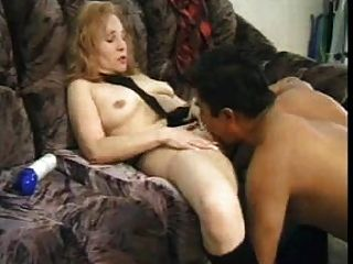 coroa masturbando mother fuck masturbation and fuck granny mature tmb