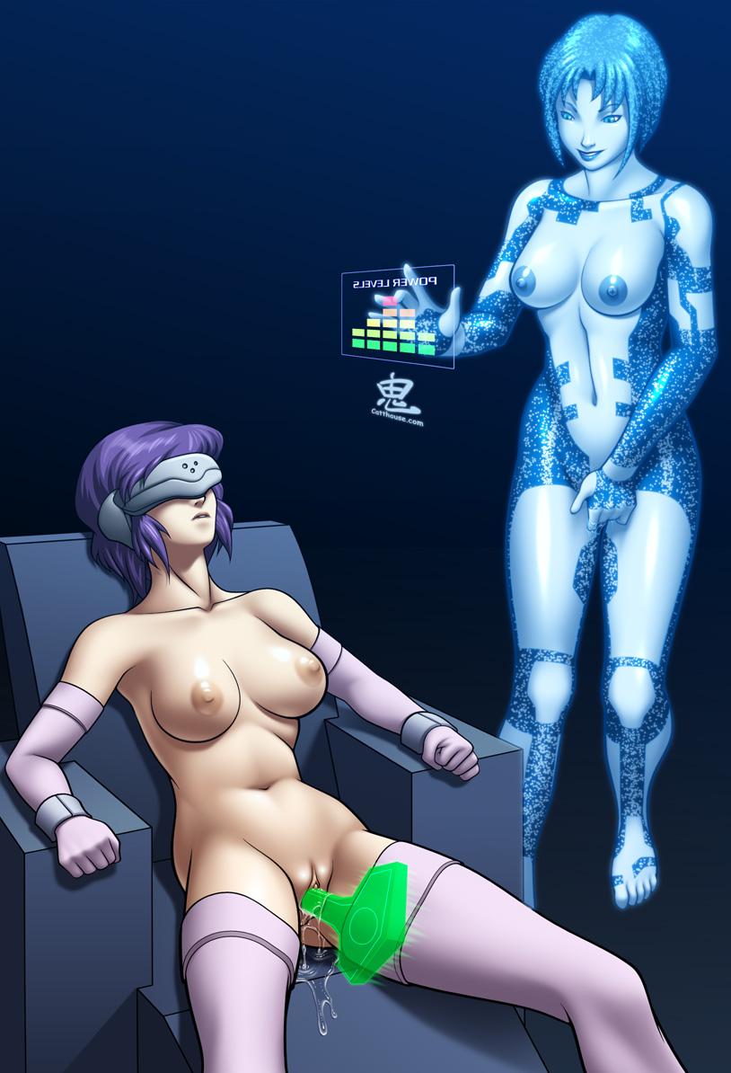 Xxx Lesbea seductive lesbian has gorgeous blonde mobile