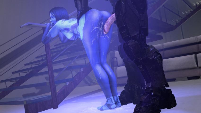 Sexo anal con tara holiday diana prince i porno videos xxx
