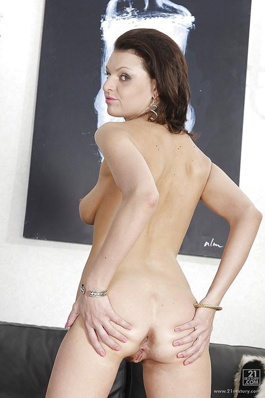 Uglies need sex porn pics sex site