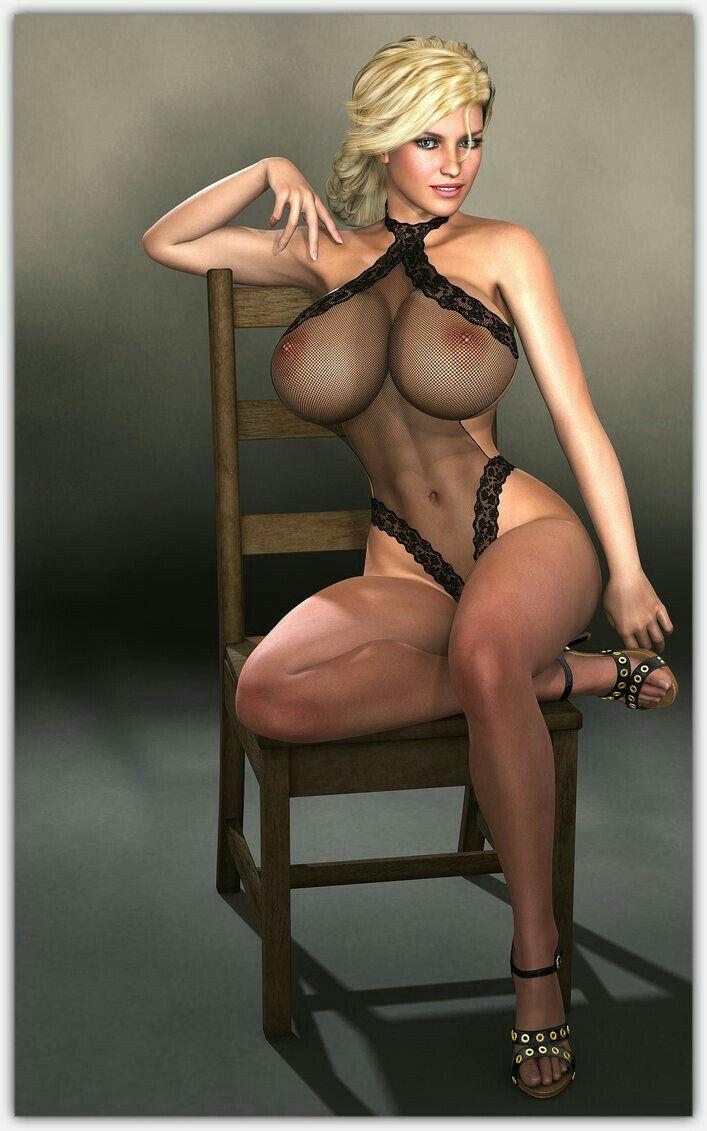 3D Hobbit Porn epoch 3d art - megapornx