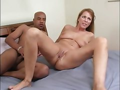 what here speak busty anal stockings heels think, that you