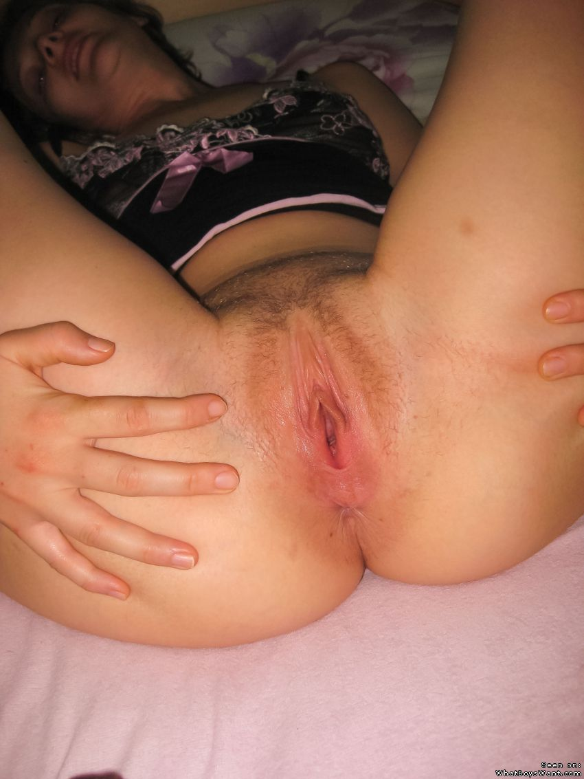 high school girls amatuer porn