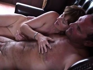 cuckold feet free tubes look excite and delight cuckold 4