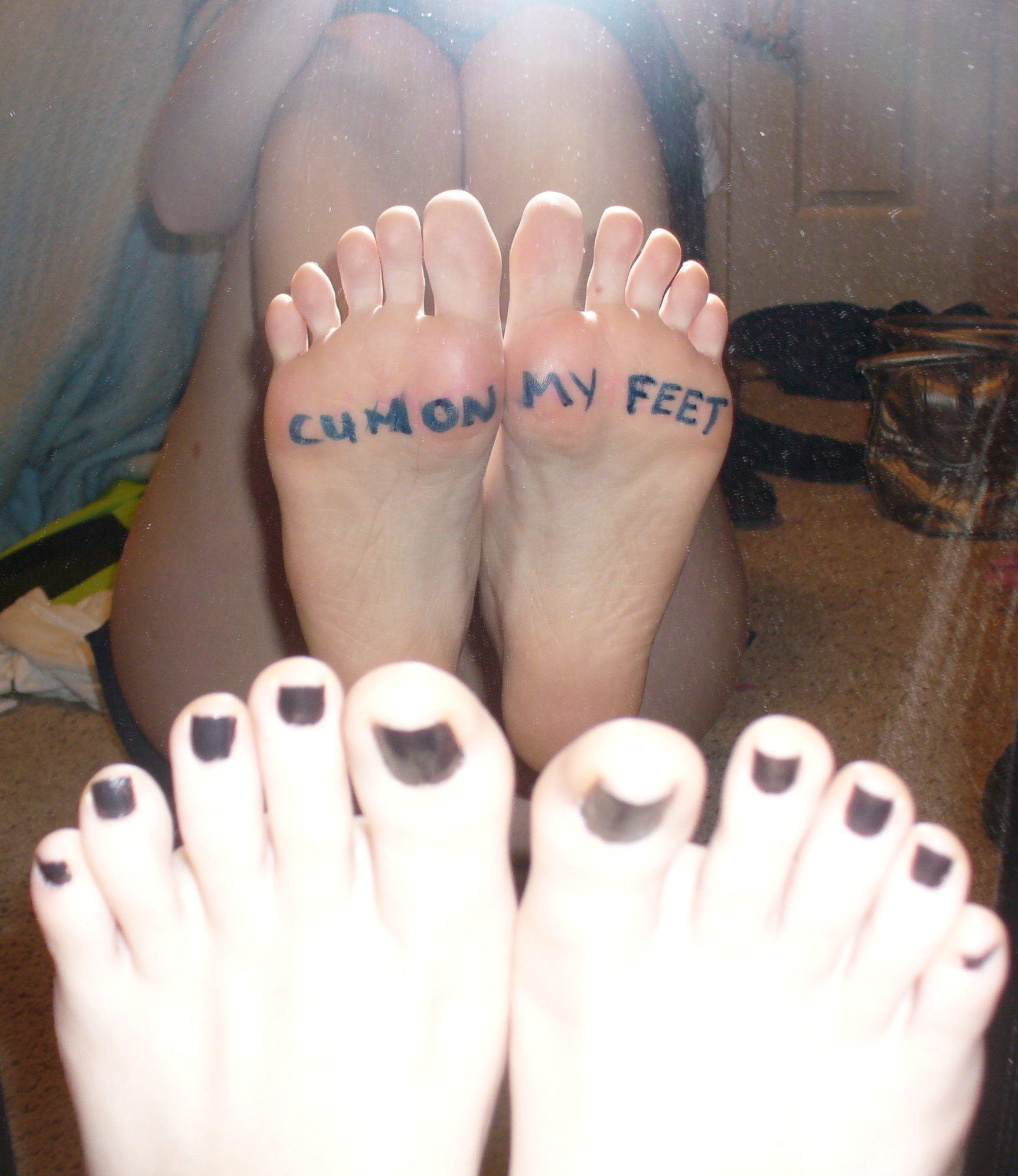 Bbw Feet Porn Tube feet cum tube - megapornx