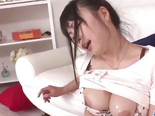 cum in mouth for cock sucking nozomi hazuki porn tube video