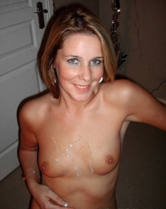 something mature wife fucks strangler think, that you are